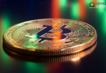 Bitcoin [BTC] – Bitcoin Ushers in the Weekend with a $1,300-Dollar Loss