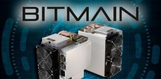 Bitmain-Antminer-S17e