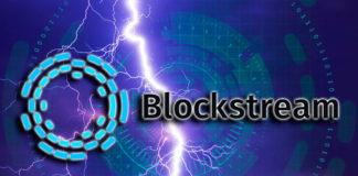 Blockstream-C-Ligntning