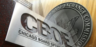 CBOE-SEC