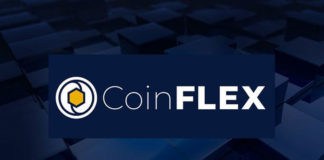 Bitcoin [BTC] – CoinFLEX Raises $10M to Launch Physically Settled Bitcoin Futures for Asian Market