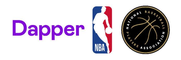 Dapper NBA NBPA