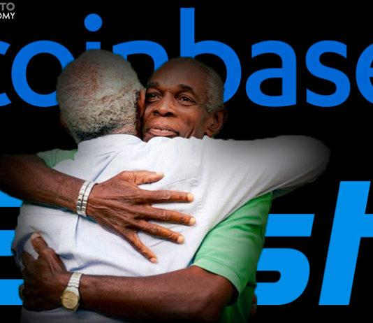 Dash-Coinbase-hug