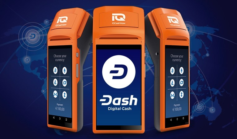 Dash-IQCashNow