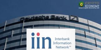 Ethereum [ETH] – German Banking Giant Deutsche Bank Joins JP Morgan's Blockchain Network IIN