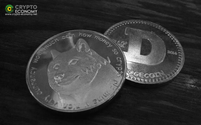 Binance Lists 'Fun' Cryptocurrency Dogecoin [DOGE] amidst Positive Endorsements