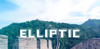 Elliptic-Asia