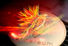 Ethereum-Resurgence