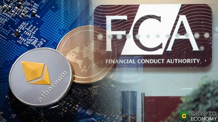 FCA-Digital-Assets