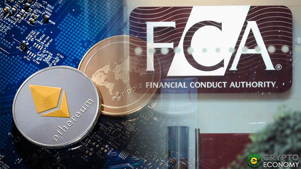 Broker Forex FCA: Lista migliori broker Financial Conduct Autority