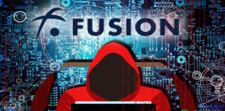 Cybercriminal Steals $6.4 Million of Digital Assets from a Fusion [FSN] Wallet