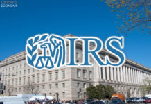 IRS Cryptocurrency