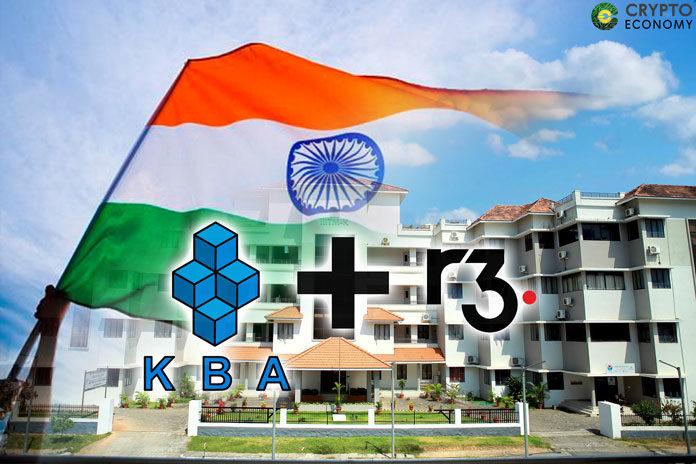 KBA R3