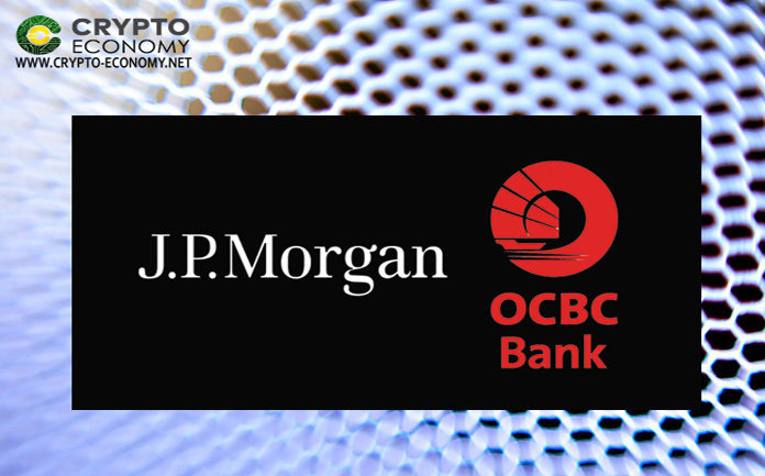 The Second-Largest Bank in Southeast Asia Joins JPMorgan's Blockchain Payments Platform
