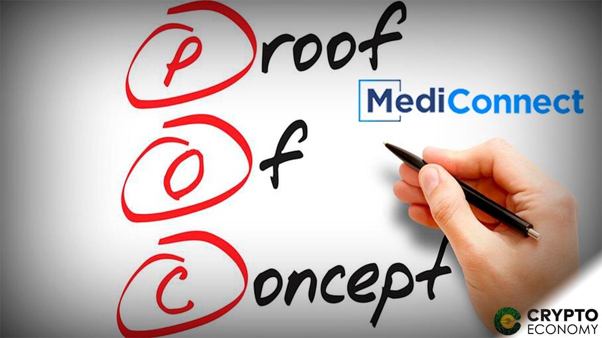 MediConnect-POC