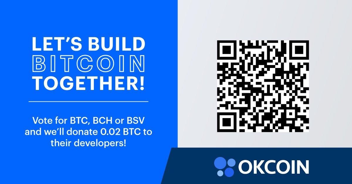 OKCoin-Built-Bitcoin-Campaign