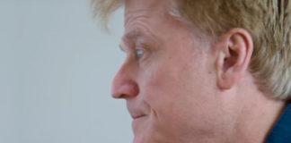 Overstock's-CEO,-Patrick-M.-Byrne