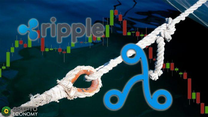 Ripple-Logos-Network