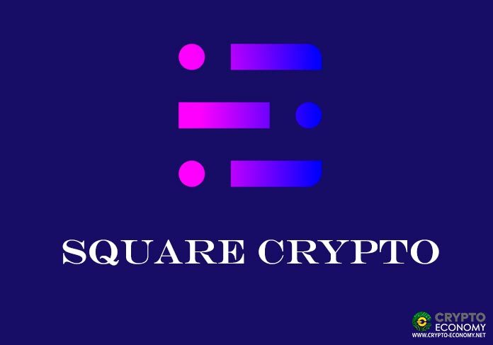 SQUARE-CRYPTO