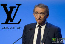 Bernard Arnault Louis Vuitton Owner Denies Being behind Abesix Belgique a Belgium Based Crypto Startup