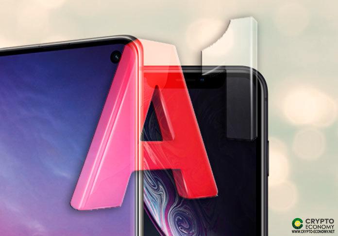 a1-telecom