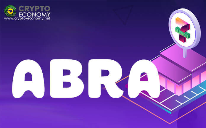 Abra Partners with ECPay and 7-Eleven to Provide its User Access to 6000 Retail Outlets in the Philippine