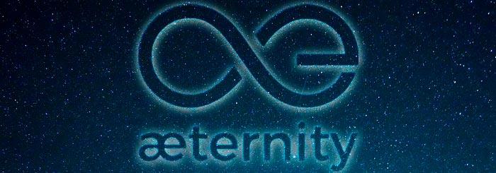 aeternity [AE] invertir en 2019