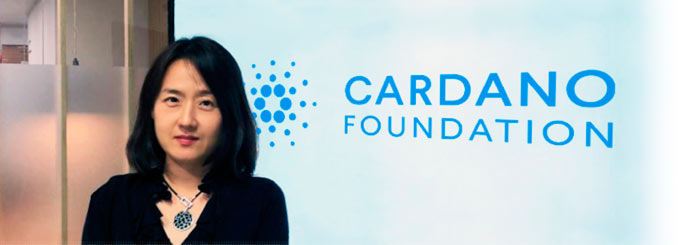 alix-cardano-foundation