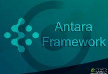 antara-framework