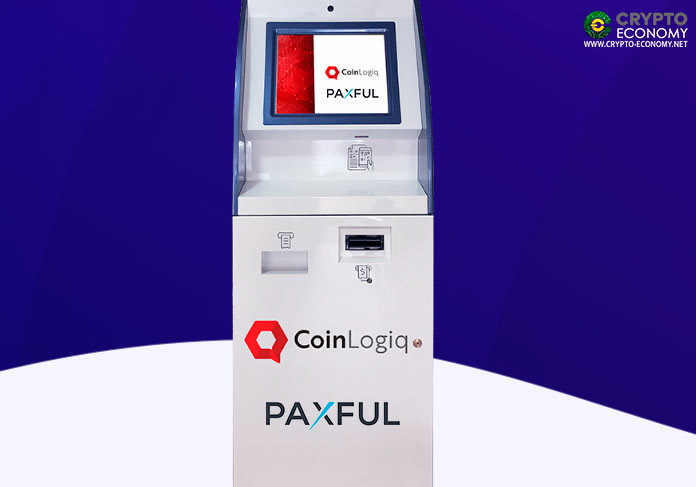 bitcoin atm colombia