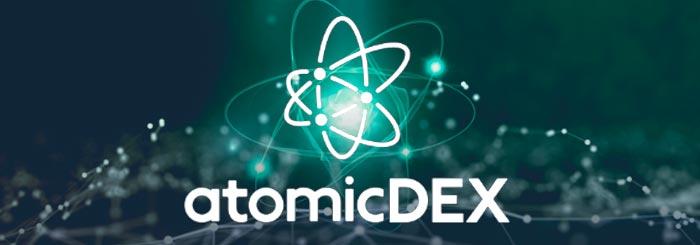 atomicdex komodo
