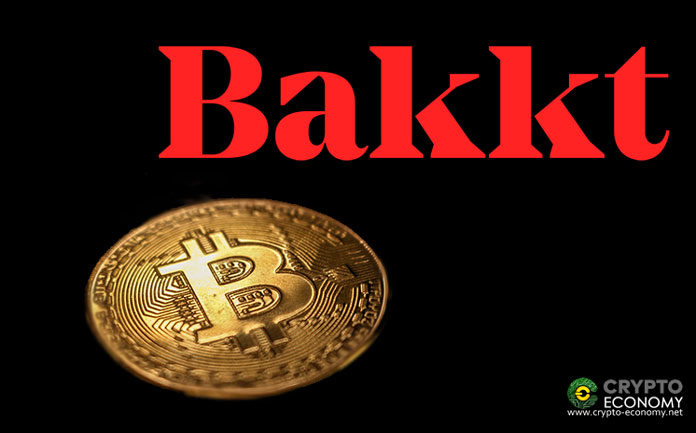 Bitcoin [BTC] – Bakkt Trades Just 73 BTC in its First Day of Futures Launch
