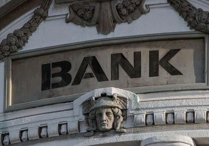 banco-bitcoin btc