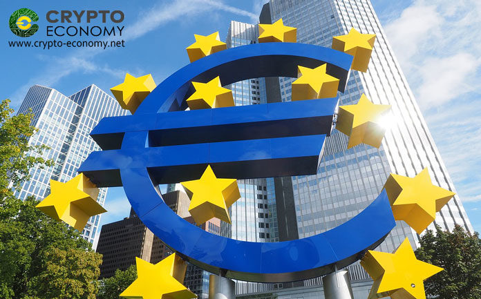 European Central Bank Seeking to Create Tools to More Effectively Monitor Crypto Assets