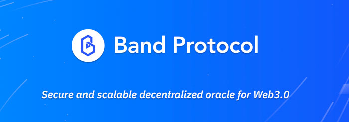 binance-launchpad-band-protocol