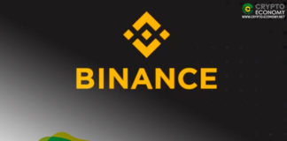 binance paxos usd