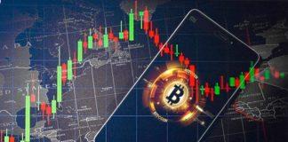 bitcoin-btc-price