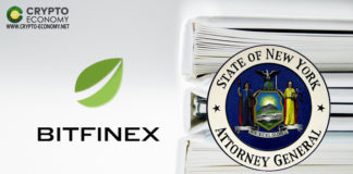 New York Attorney General's Office (NYAG) is against Bitfinex Request for a Continued Stay