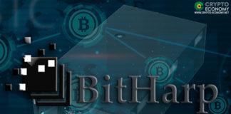 bitharp