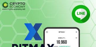 Japanese Social Media Platform Line Unveils Its Crypto Exchange