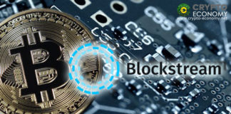 Bitcoin [BTC] – Blockstream Launches Mega Bitcoin Mining Faculties and a Mining Pool