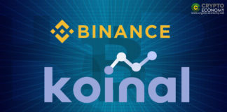 Binance [BNB] Partners with London Payments Processor Koinal Introducing Another Fiat to Crypto Gateway