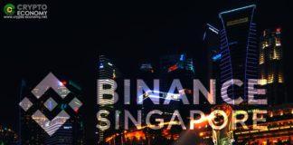 bnb-singapore