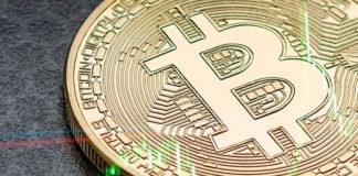 bitcoin btc price