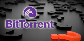 BitTorrent [BTT] - After the launch of BitTorrent Speed the price of BTT shows no signs of recovery