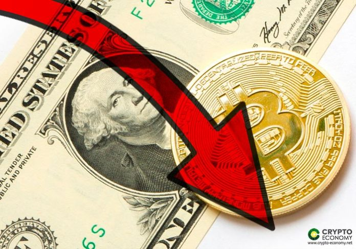 caida-de-precio-bitcoincaida-de-precio-bitcoin