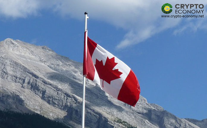 Canada Amends Its Crypto Laws
