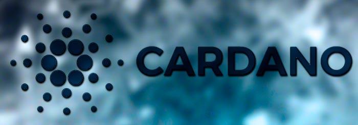 ADA Cardano invertir 2019