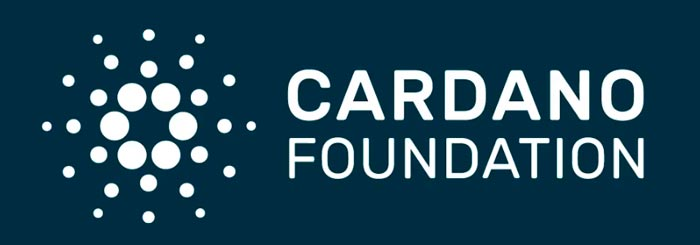 cardano-fundation