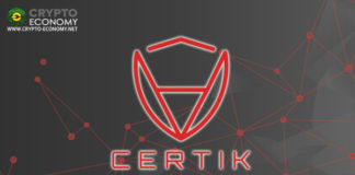 CertiK Foundation Unveils CertiK Chain Blockchain